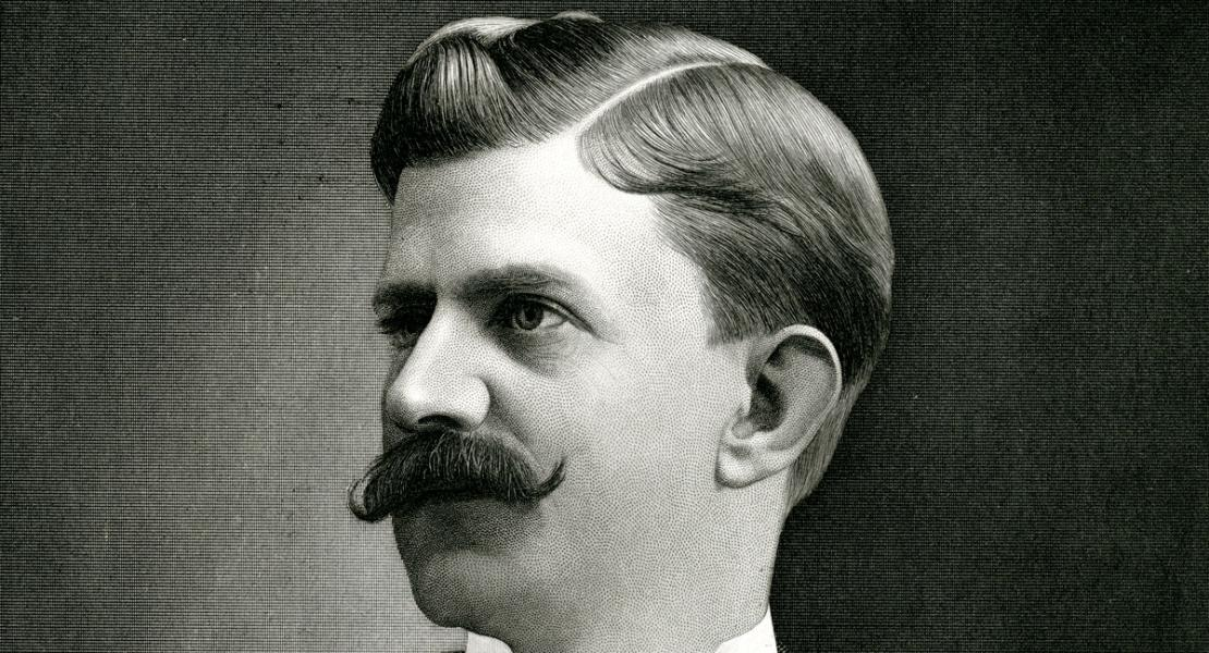 William J. Lemp Jr.